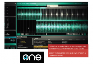 DJ Software guide 010 the one.png
