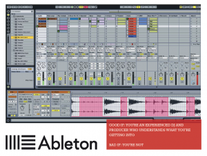DJ Software guide 008 Ableton.png
