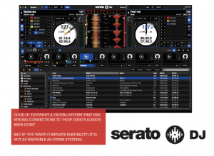 DJ Software guide 002.png