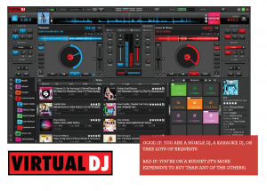 DJ Software guide 003.png