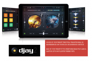 DJ Software guide 007 dJay2 iOS.png