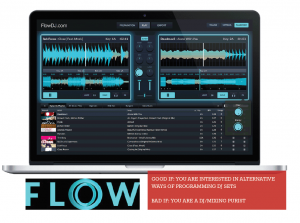 DJ Software guide 009 FlowDJ.png