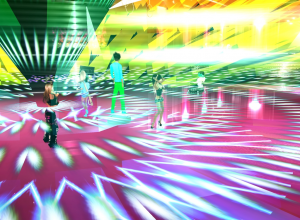 dancingnDJing.png