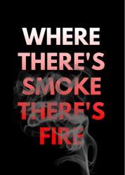 Smoke l.JPG