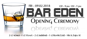 Bar Eden - Opening - Status Final 003.PNG