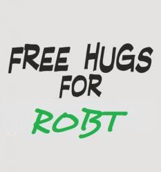 free_hugs_democrats.jpg