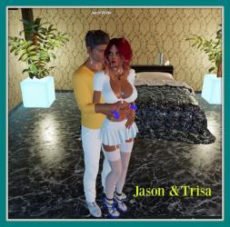Jason & Trisa October 6 2017.jpg