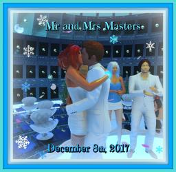 2Mr and Mrs Masters 017-12-08 14-33-05_461742.jpg