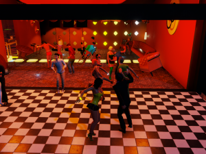 2019-01-11 18-45-39_408129 lil c party pic 2.png