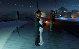 2018-07-19 16-36-38_234985 Love Island with Jason   J ared.png