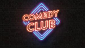 comedy-club-logo.jpg