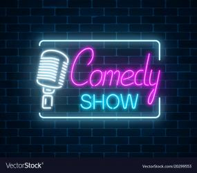 neon-sign-of-comedy-show-with-retro-microphone-vector-20299553.jpg