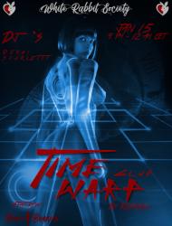 Time Warp Jan 15 .png