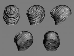 wool-hat-1.jpg
