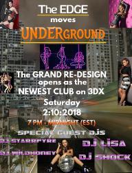UNDERground Poster 02.jpg