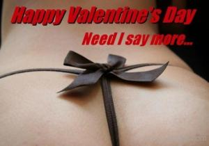Happy-Valentines-Day-Need-I-Say-More-550x385.jpg