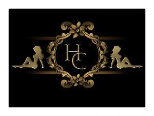 Havens_logo (1).jpg