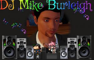 DJ Mike.jpeg
