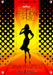Fashion-Show-Poster S02.png