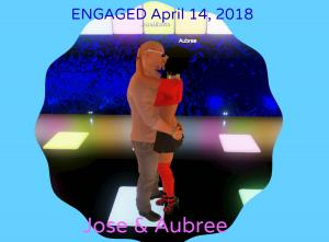 v 2 Jose and Aubree wet ne wild SOS event got engaged.jpg