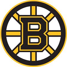 Bruins.png