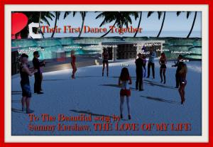 Framed Dance CARUS N MACY 2.jpg