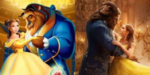 landscape-1488554763-elle-beauty-and-the-beast-comp.jpg