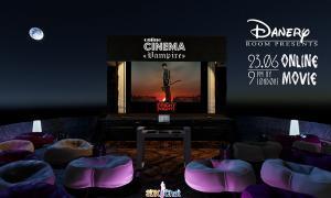 online movie cinema FN 800.jpg