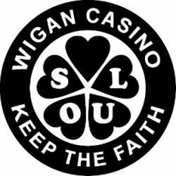 wigan_casino_keep_the_faith_classic_round_sticker-ra91d51880cb443f59a8f2171840e9e94_v9wth_8byvr_307.jpg