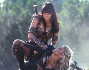xena-callisto-season-xena-warrior-princess-661544152.jpg