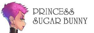 Princess Sugar Bunny 2.jpg