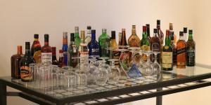 home-bar-of-booze-by-octal-via-flickr.jpg