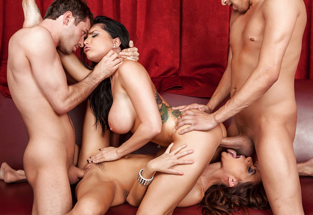Couples Seduce Teens Images
