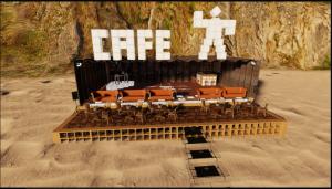 IbizaCafe.png