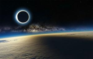 total-solar-eclipse-north-america.jpg.653x0_q80_crop-smart.jpg