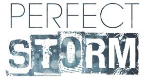 Perfect-Storm-Postcard.jpg