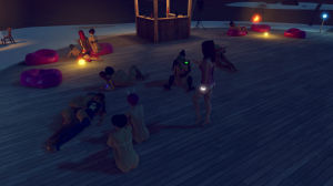 Orgy13.png