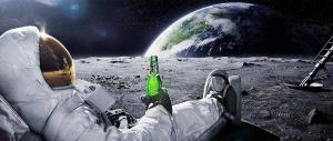 relaxing on the moon.jpg