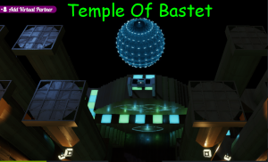temple 4.png