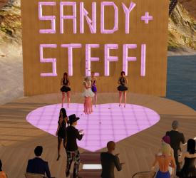 steffy1.png