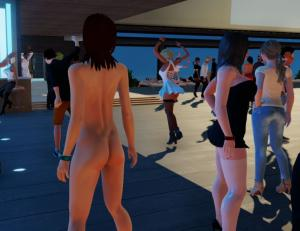 naked 2.JPG