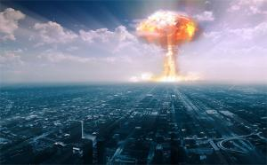 immediately-after-the-nuclear-explosion.jpg