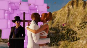 weddingpetals.jpg