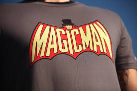 magicman.jpg