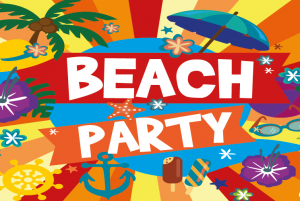 Beach-Party-01.png