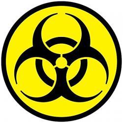toxic_.jpg