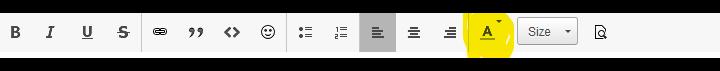 font-colors.png.0c4cd2313438d391c4b5e6df7252ac00.png