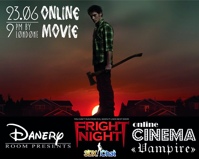 frighty night movie 800.jpg