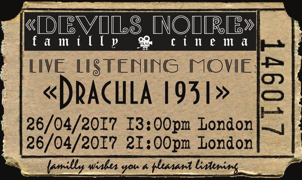 dracula-1931-24-04-2017.jpg