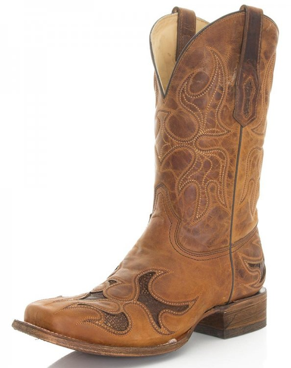 corral-men-s-12-square-toe-ostrich-leg-inlay-cowboy-boots-brown-1[1].jpg